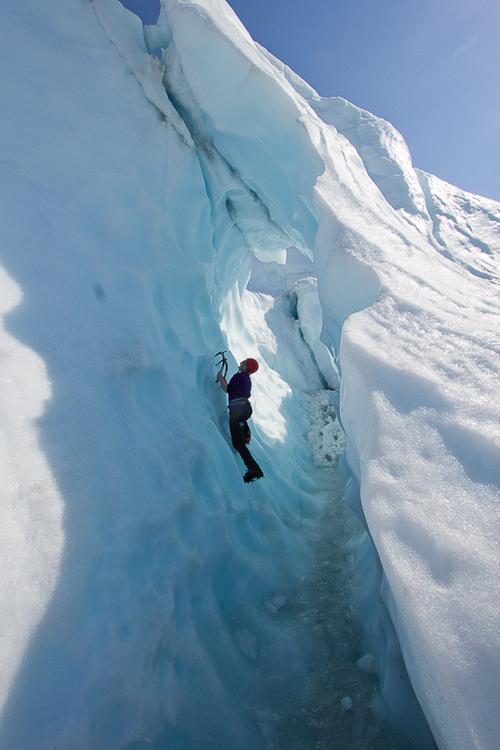 20150515-Matanuskaglacier-iceclimbing