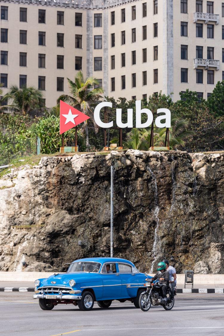 CUBA20190123-0502