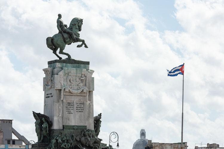 CUBA20190123-0590