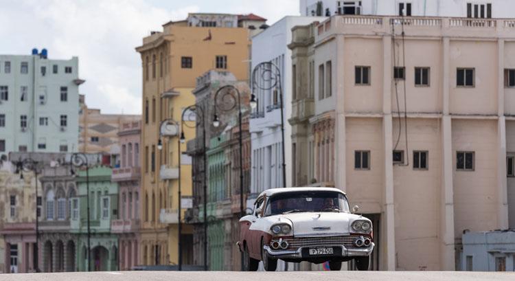 CUBA20190123-0626