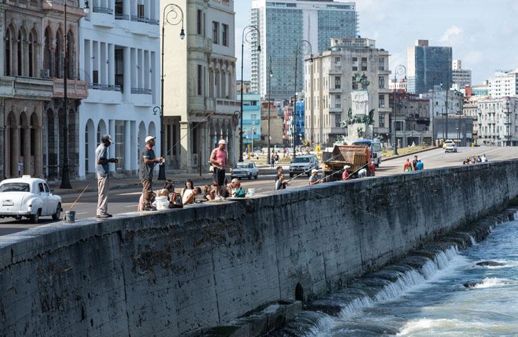 CUBA20190123-0682