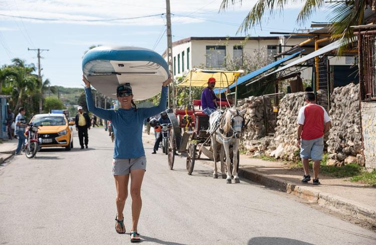 CUBA20190123-1114