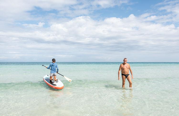 CUBA20190123-1351