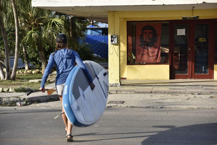 CUBA20190123-1668